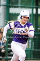 Gallery: Softball Sequim @ Fife